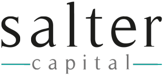 Salter Capital