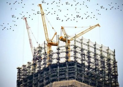 construction-services-1